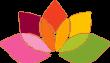 Dun A Ri Holistic Logo