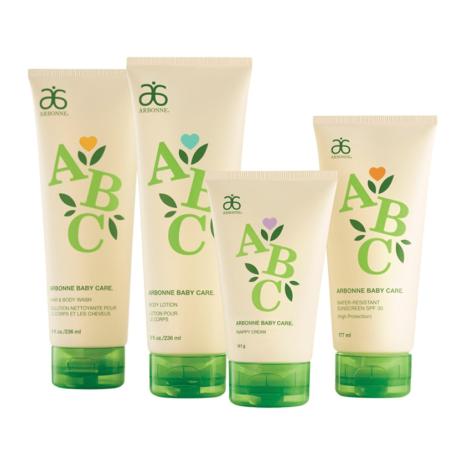 ABC_4_Products_7c8c7a50-fd86-4a02-91ae-34f7c5b4ffc1