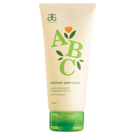 ABC_Sunscreen