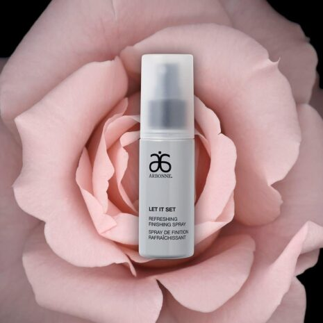 Arbonne_Makeup_Let_It_Set_Refreshing_Finishing_Spray_social_image_1