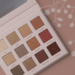 It_s_All_in_the_Eyes_Eye_Shadow_Palettes_Volume_1_social_image