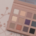 It_s_All_in_the_Eyes_Eye_Shadow_Palettes_Volume_2_social_image