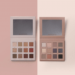 It_s_All_in_the_Eyes_Eye_Shadow_Palettes_social_image_1
