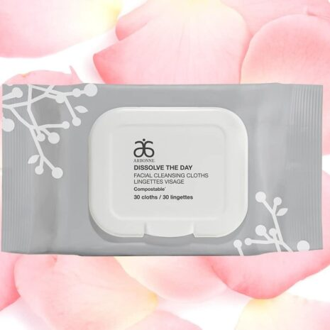 Makeup_Dissolve_the_Day_Facial_Cleansing_Cloths_social_image