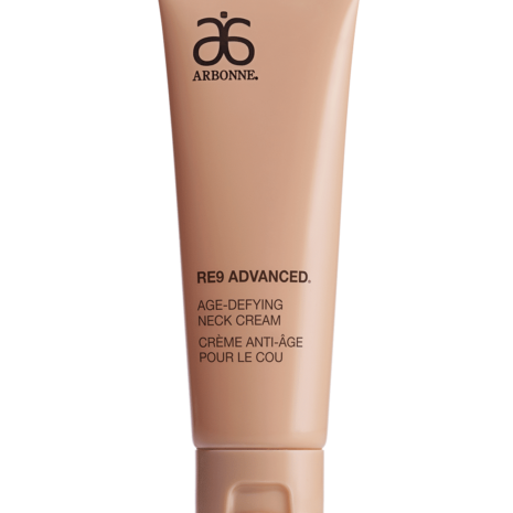 RE9_Age_Defying_Neck_Cream_social_image