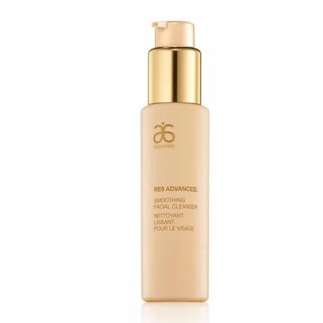 RE9_Smoothing_Facial_Cleanser_social_image