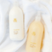Shea_Butter_Body_Wash_and_Lotion_social_image_2
