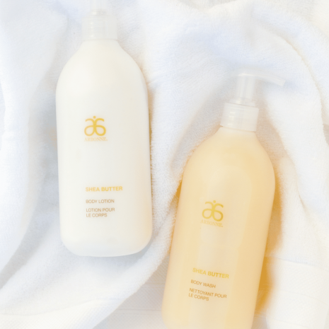 Shea_Butter_Body_Wash_and_Lotion_social_image_2_48e5b6c7-d1cb-4f47-aad8-abb1df91823d