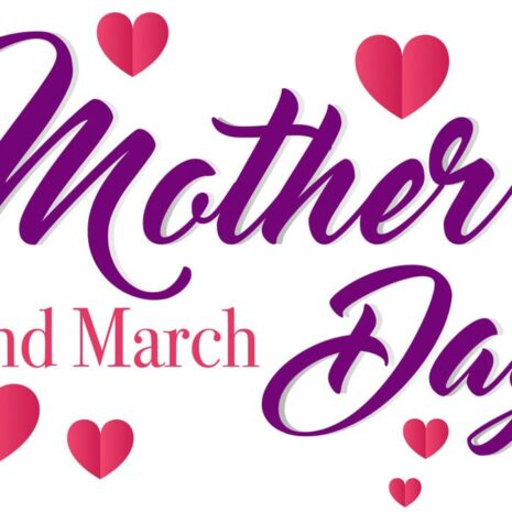 mothers-Day-2020-Uk@2x