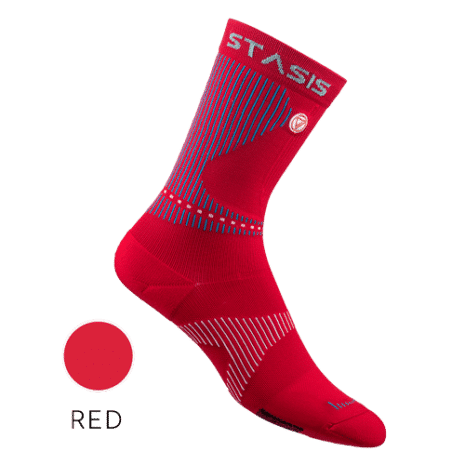1837_274_AthleticCrew-Red_1_1