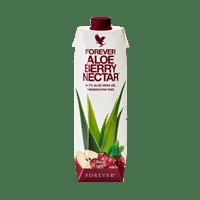 Aloe-Berry-Nectar200